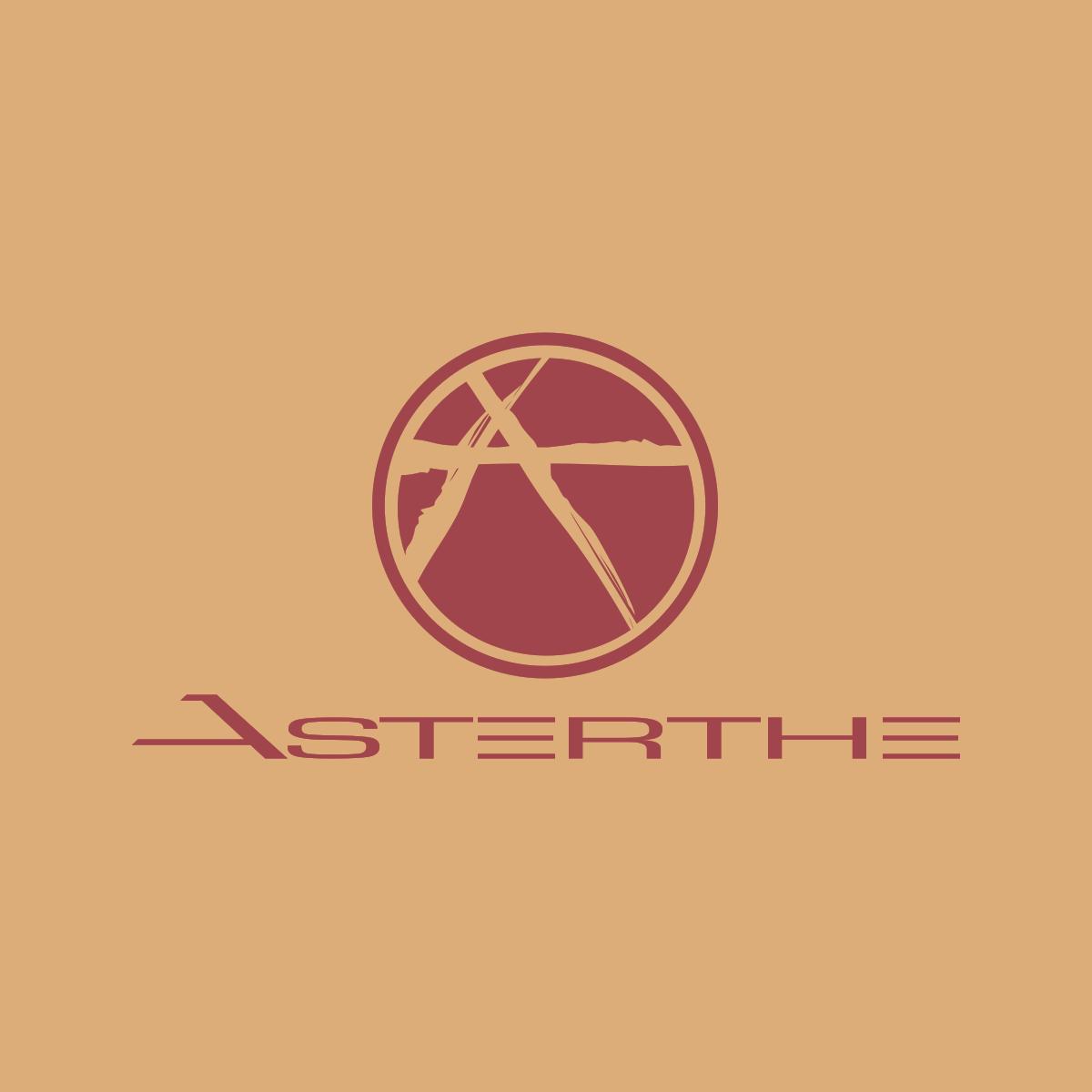Asterthe_1200x1200