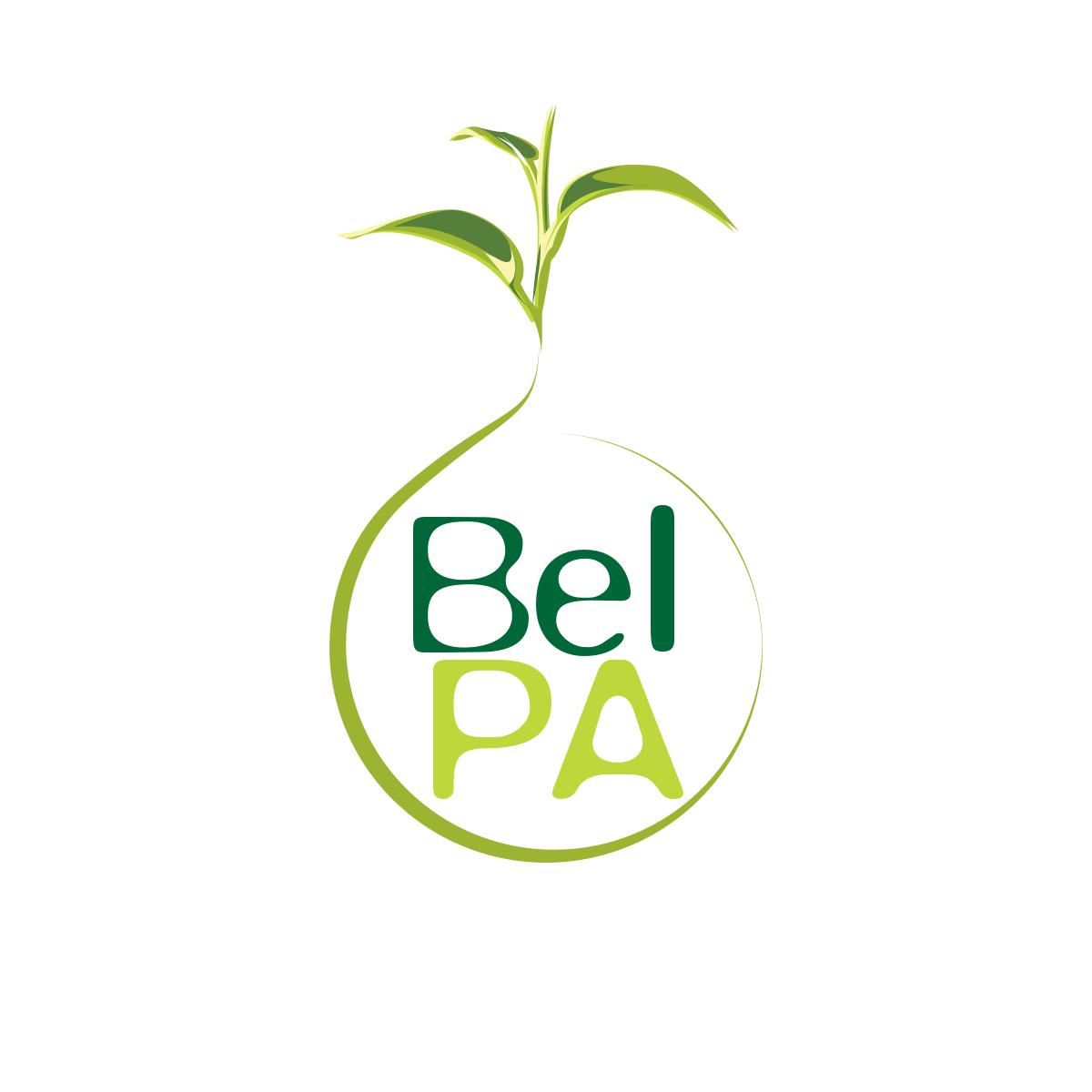 Belpa_1200x1200