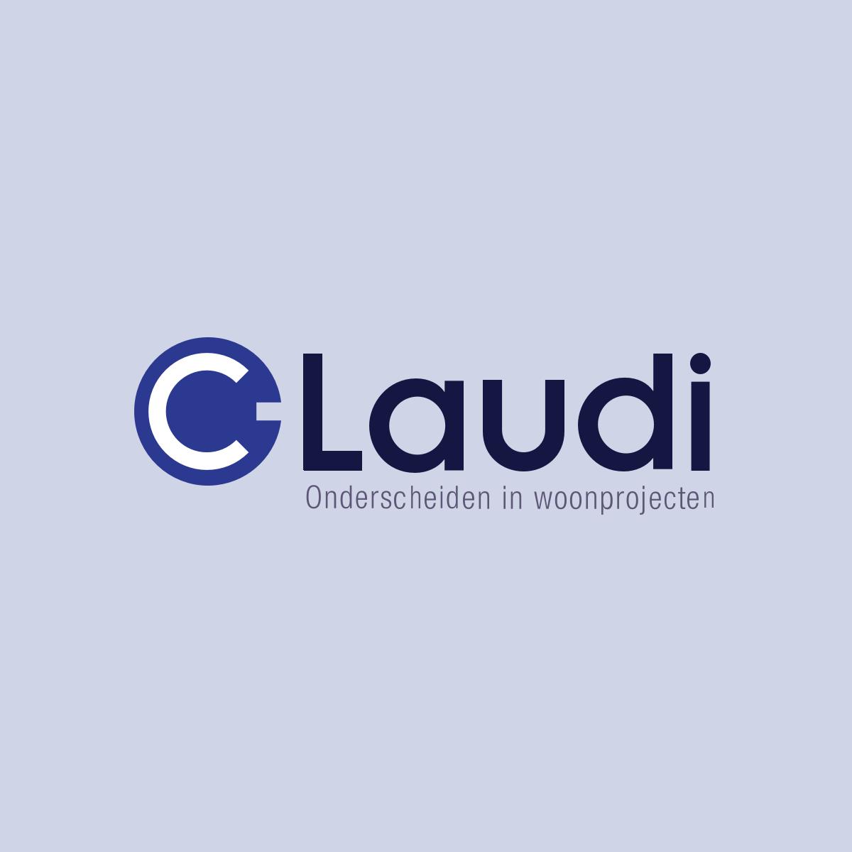 C-laudi_1200x1200
