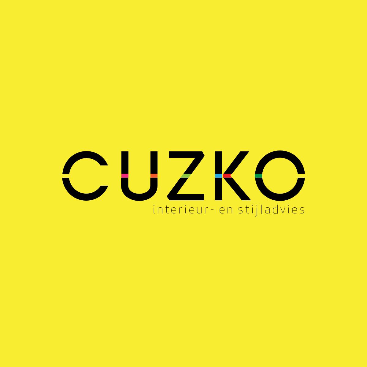 Cuzko_1200x1200