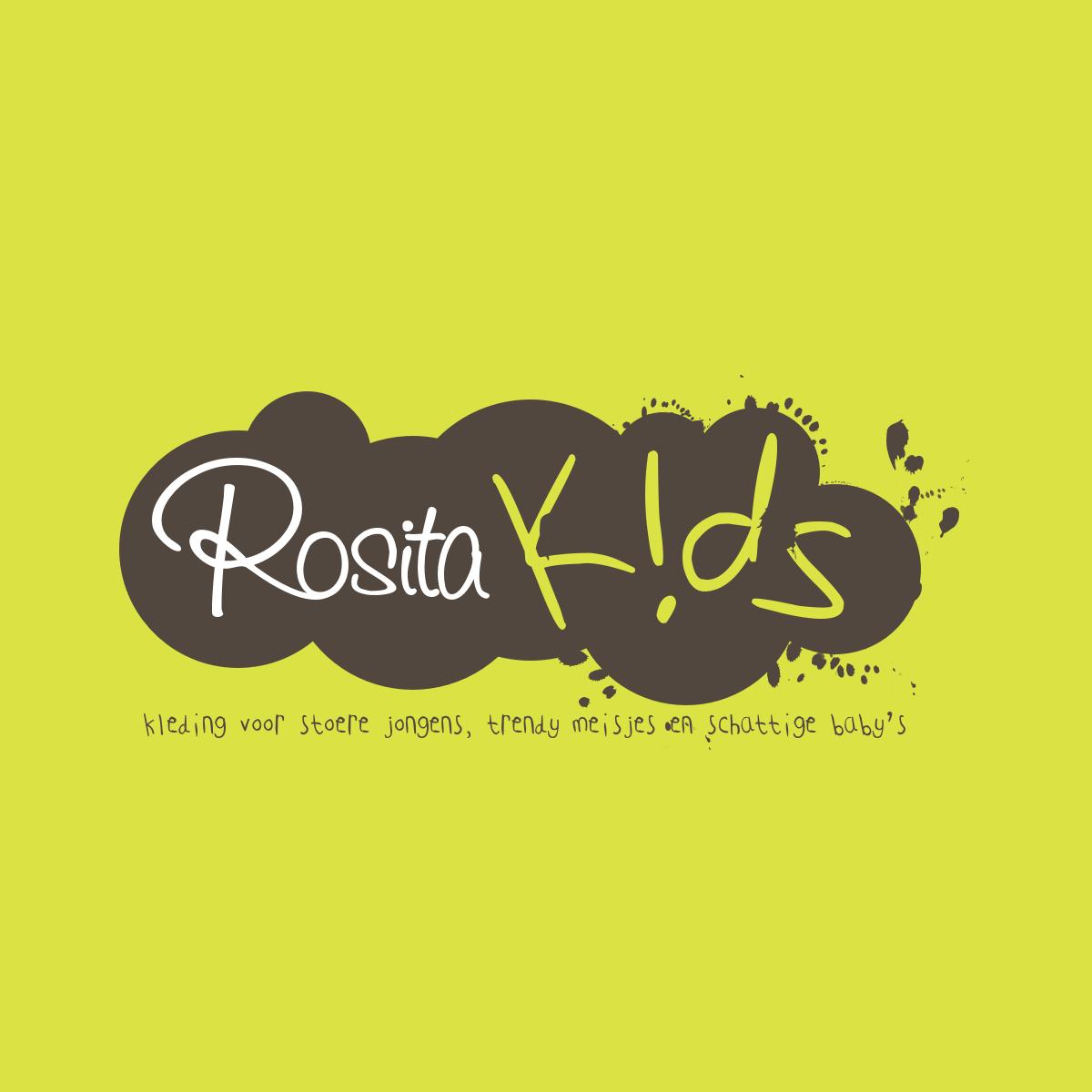 RositaKids_1200x1200