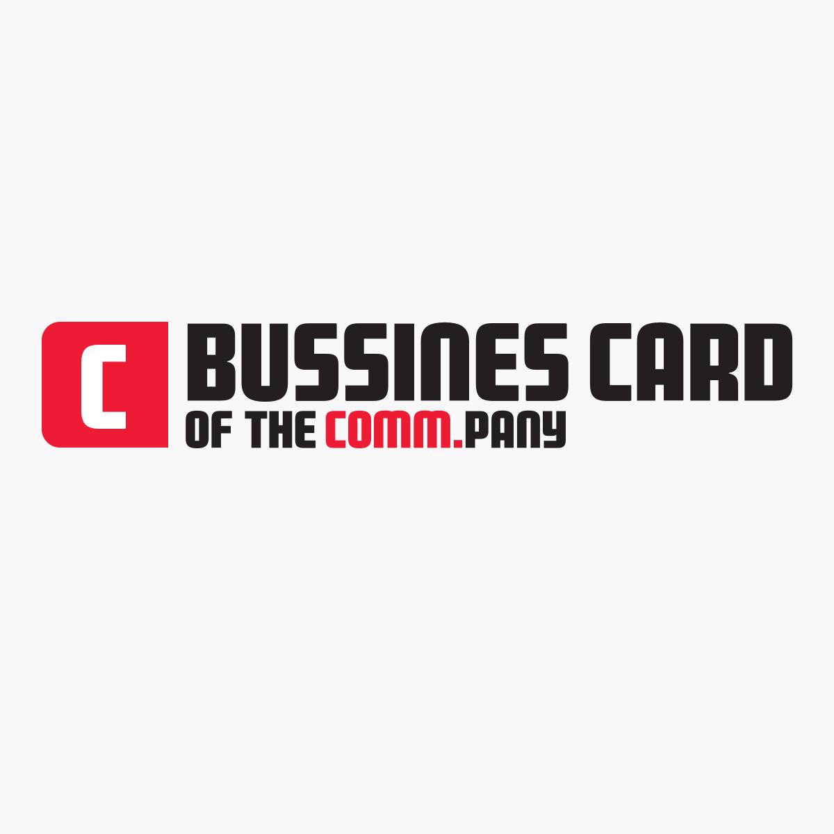 businessCard_1200x1200