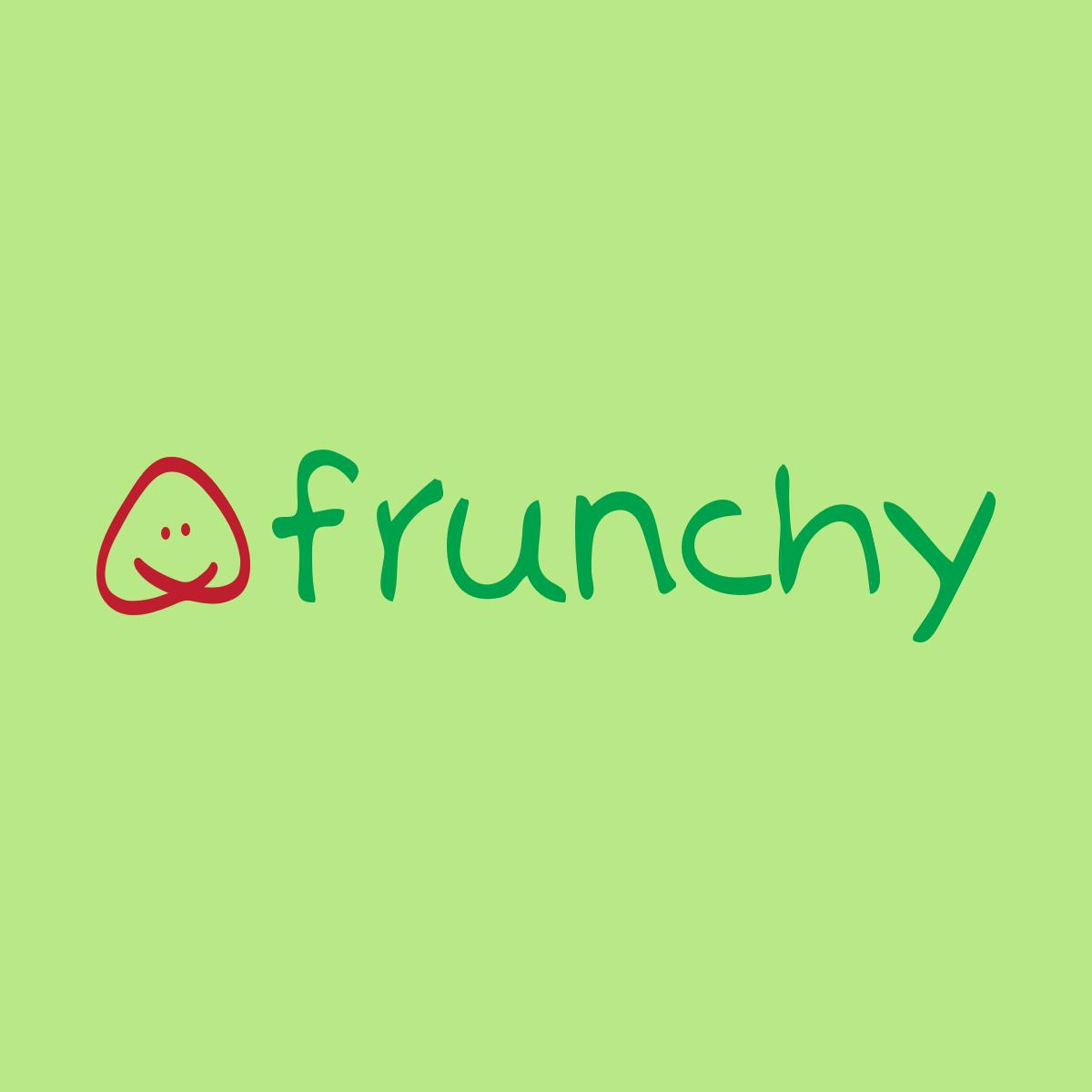 frunchy_1200x1200