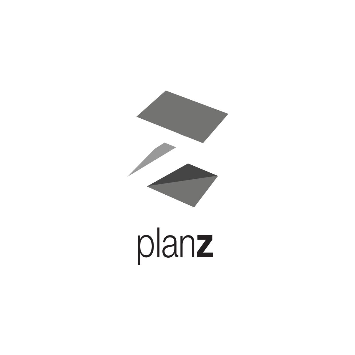 planz_1200x1200